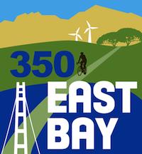 A photo of 350 Berkeley Hub
