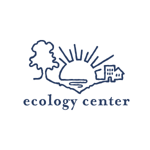 A photo of The Ecology Center