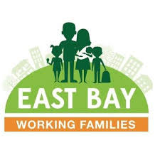 A photo of East Bay Working Families