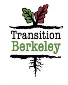 A photo of Transition Berkeley