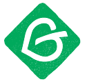 A photo of Green Party of California